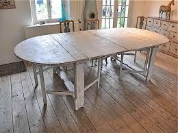 drop leaf dining room table marvelous ideas design drop leaf dining tables small dining table