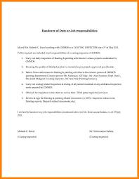 Certification Letter For Confirmation certification letter of work job letter of recommendation