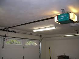 Craftsman Garage Door Openers by Garage Doors Garage Doors Best Jackshaft Garageoor Opener Ideas