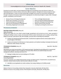 Sample Resume Of Ceo by Ceo Resume Template Senior Executive Resume Samples Ceo Resume