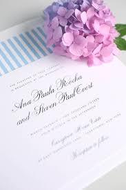 light blue wedding invitations vintage wedding invitation in sky blue wedding invitations