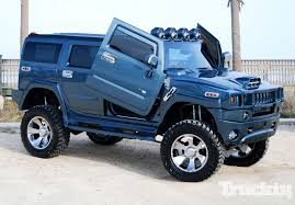 Old Ford Truck Lifted - ford excursion lifted 2015 image 47