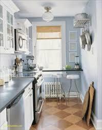 amenager la cuisine amenager une cuisine ide amnagement cuisine avec ilot