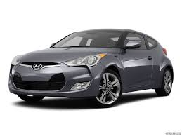 a buyer u0027s guide to the 2012 hyundai veloster yourmechanic advice