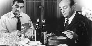 de la cuisine les tontons flingueurs nantes fête les 50 ans des tontons flingueurs