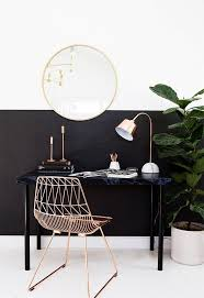 best 25 marble desk ideas on pinterest marble interior marble