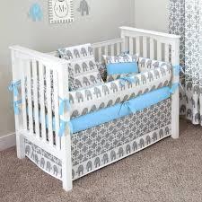 baby boy nursery bedding modern home ideas modern baby nursery