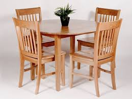 circular drop leaf table 38 round kitchen tables and chairs sets best 20 round dining
