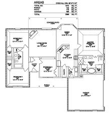 Classic Homes Floor Plans Classic Homes