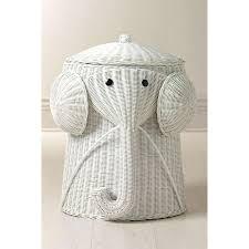 wonderful animal laundry hamper u2014 sierra laundry putting your