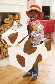 and easy costumes to make with your children learning