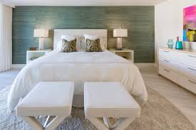 Gray Accent Wall by Photo Page Hgtv