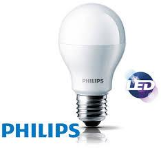 best led light bulbs brbd sons