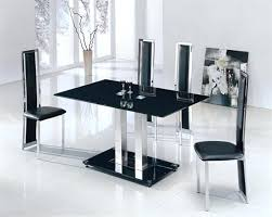 argos small kitchen table and chairs glass dining table sets argos spurinteractive com