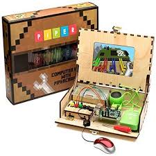 gifts for 5 most popular gift ideas for geeks and