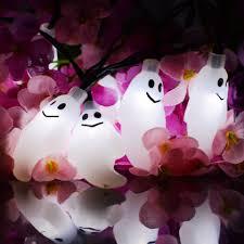 online get cheap halloween lights aliexpress com alibaba group