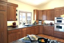 painting kitchen cabinets ireland kitchen cabinet refacing cost 2019 modern kitchen design