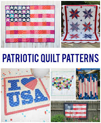 Mug Rug Designs Free Quilted Mug Rug Patterns