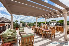 3471 main hwy 518 coconut grove townhomes the cloistersthe