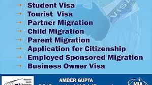 bureau d immigration australie au maroc gadget arena com bureau lovely bureau de change rue