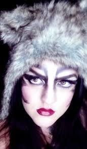 Scary Womens Costumes Halloween 38 Halloween Makeup Images Halloween Makeup