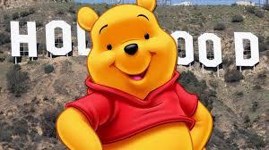 live action winnie pooh movie coming disney