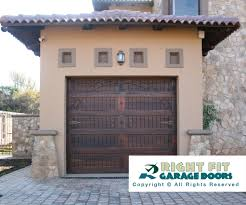 garage doors with door rightfit garage doors wooden garage doors garage doors pretoria