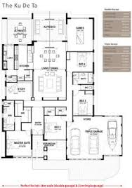 the elms 1st u0026 2nd floor plan i found this on tyler y hughes