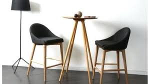 chaise haute cuisine chaise haute cuisine design chaise pour cuisine chaise haute