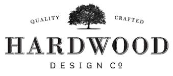 wood flooring hardwood flooring flooring
