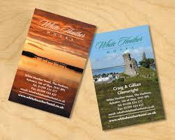 Hotel Business Card Business Card Design Portfolio Stationery Direct