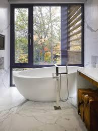 Modern Bathroom Windows Casual Toilet Window Design Vectorsecurity Me