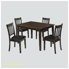 Kmart Dining Room Furniture Kitchen Tables Kmart Dining Room The Best Of Unique Kitchen Tables