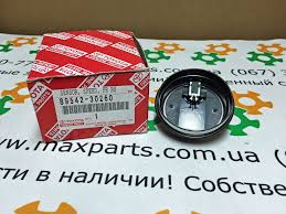 lexus gs is датчик abs скорости передний правый lexus gs is 8954230260 89542 30260