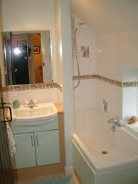 cottage bathroom designs with endearing small cottage bathrooms