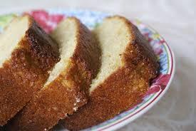 cuisiner sans lait et sans gluten cake nature vanille ou amande amère sans gluten sans lactose