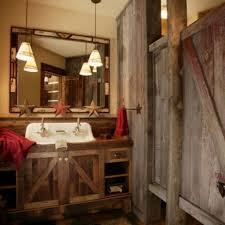 bathroom ideas australia inspiring rustic bathroom ideas australia small images vanities