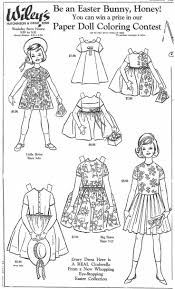 132 best fashion to color images on pinterest coloring books