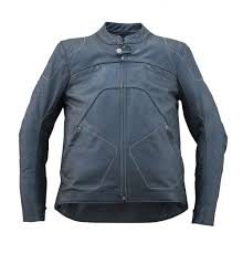 hooded motorcycle jacket this small motorcycle jacket company is busting into the