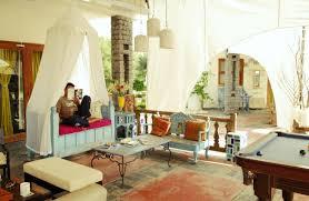 Vintage Style Home Decor Ideas Vintage Living Rooms Dgmagnets Com