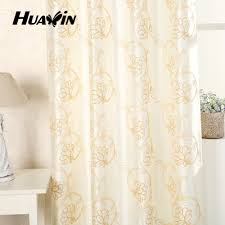 church curtains church curtains suppliers and manufacturers at