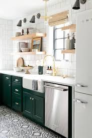 kitchen open shelving bedroom kitchen upper shelves traditional