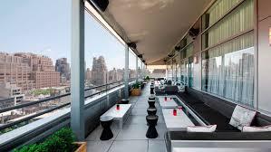 Top 10 Rooftop Bars New York Top 10 Best Rooftop Bars In New York City U2013 The Luxury Travel Expert