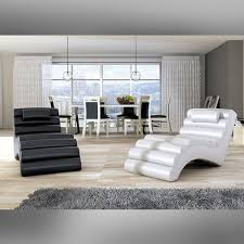 canap relax pas cher canape relax pas cher ou d occasion sur priceminister rakuten
