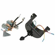 ramsey 8000 parts accessories ebay ramsey winch solenoid replacement 12 v re 8000 re 12000 each