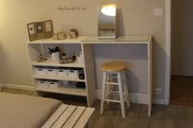 construire sa cuisine en bois enchanteur faire un meuble de cuisine et construire sa cuisine en