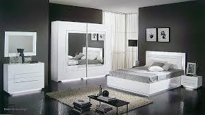 mobilier chambre design monsieur meuble montlucon unique 12 inspirant meuble chambre design
