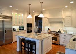 kitchens with islands designs custom designed kitchens portfolio cabinets and counters