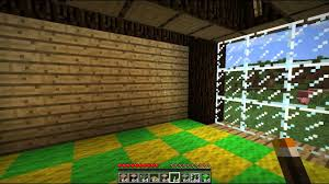 house designing how to not at minecraft house design episode 1 youtube
