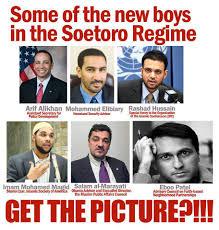 Anti Obama Memes - steynian 483nd a swift sunrise